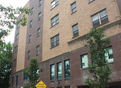 38th St Apt 307, Union City