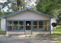Rayville #28699547 Foreclosed Homes
