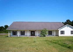 Rayville #28699548 Foreclosed Homes