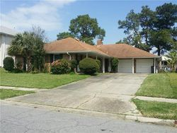 New Orleans #28699549 Foreclosed Homes