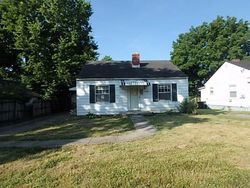 Lexington #28699576 Foreclosed Homes