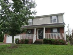 Nicholasville #28699579 Foreclosed Homes