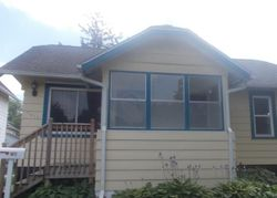 Cedar Rapids #28699601 Foreclosed Homes
