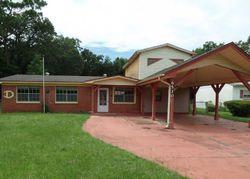 Hampton Rd, Pensacola