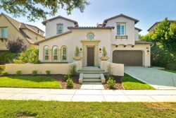 Ladera Ranch #28699632 Foreclosed Homes