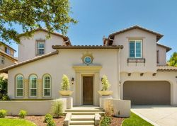 Ladera Ranch #28699632 Foreclosed Homes