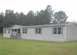 Seven Pines Rd, Benton
