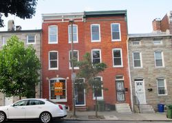 Baltimore #28699961 Foreclosed Homes