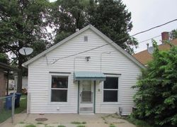 D St, Lincoln, NE Foreclosure Home