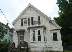 Brockton #28700103 Foreclosed Homes