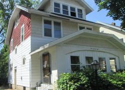 Watkins St Se, Grand Rapids, MI Foreclosure Home