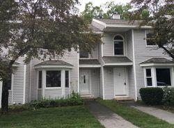 Rindge #28700154 Foreclosed Homes