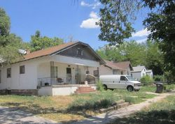E 11th St, Pueblo, CO Foreclosure Home