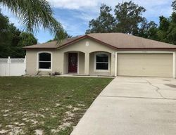 Deltona #28700387 Foreclosed Homes