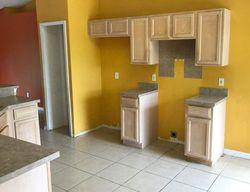 Deltona #28700387 Foreclosed Homes