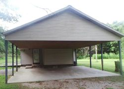 Bluebird Dr, Seneca, MO Foreclosure Home