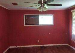 Murphy Cir, Okolona, MS Foreclosure Home