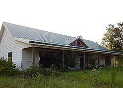 Highway 15, Perkinston