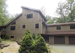 Gouldsboro #28700594 Foreclosed Homes