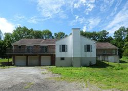 Blairstown #28700596 Foreclosed Homes