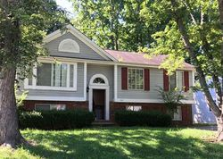 Charlotte #28700743 Foreclosed Homes