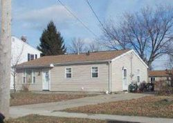 Sandusky #28700797 Foreclosed Homes