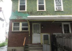 Easton #28700902 Foreclosed Homes