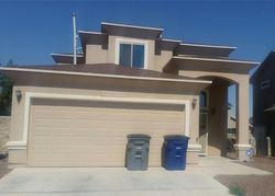 El Paso #28700971 Foreclosed Homes