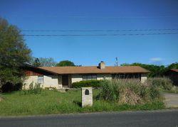 Fawn Ridge Trl, Kerrville