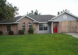 Greenville #28701037 Foreclosed Homes