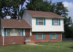 Richmond #28701068 Foreclosed Homes
