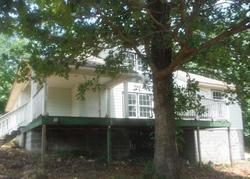Huckleberry Ln, Ashville