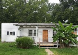 New Point #28701210 Foreclosed Homes