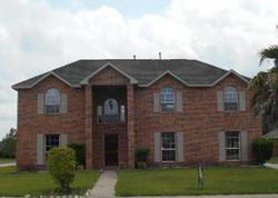 Pearland #28701234 Foreclosed Homes