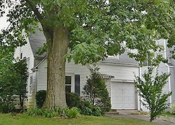 Waltham #28701377 Foreclosed Homes