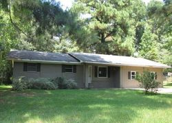 Pineville #28701385 Foreclosed Homes