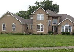 Elizabethtown #28701529 Foreclosed Homes