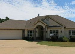 Gilmer #28701571 Foreclosed Homes