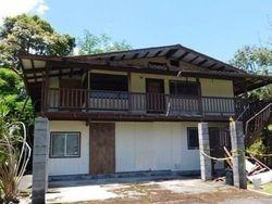 Dolphin Ln, Pahoa, HI Foreclosure Home