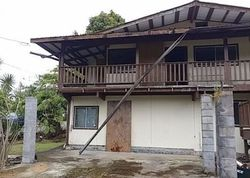 Dolphin Ln, Pahoa, HI Foreclosure Home