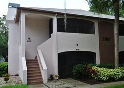 Bonaventure Cir Apt, Palm Harbor