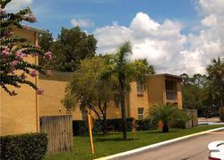 Somerset Park Dr Ap, Tampa