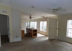 Osceola Dr, Brooksville, FL Foreclosure Home