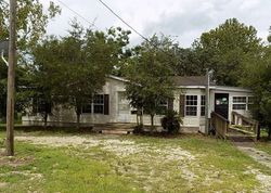 Brooksville #28701737 Foreclosed Homes