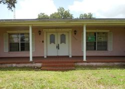 Morriston #28701743 Foreclosed Homes