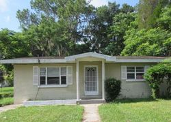 Bartow #28701748 Foreclosed Homes