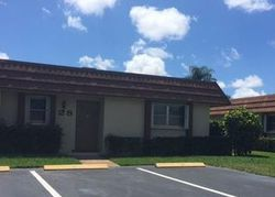 Fernley Dr E Apt 28, West Palm Beach