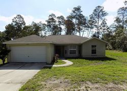 Brooksville #28701754 Foreclosed Homes