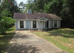 Pensacola #28701782 Foreclosed Homes