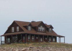 Kramer Ranch Trl, Franktown
